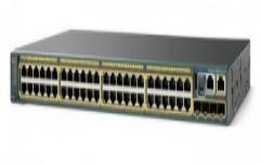 WS-C2960 S -48 TS- L