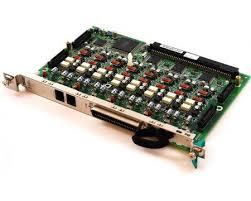 KX-TDA 0181