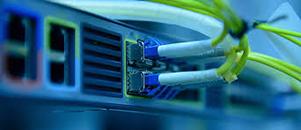 Réseaux et Télecommunications