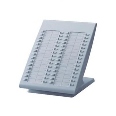Console KX-DT390