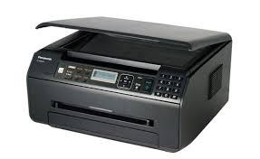 KX-MB 1520