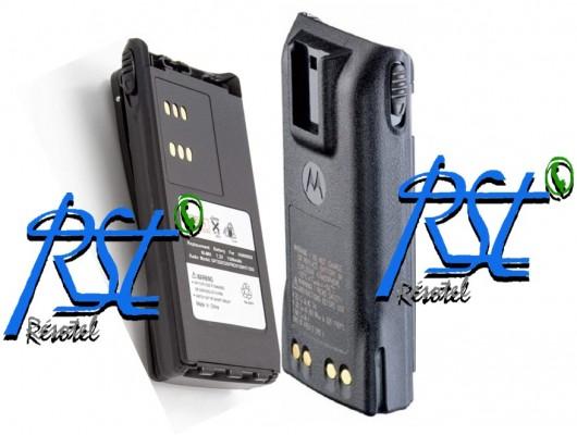 Batterie GP340