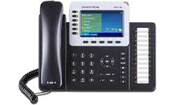 Téléphonie d\'entreprise